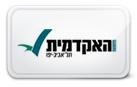 המכללה האקדמית של תל אביב-יפו