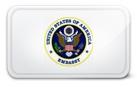 שגרירות ארה